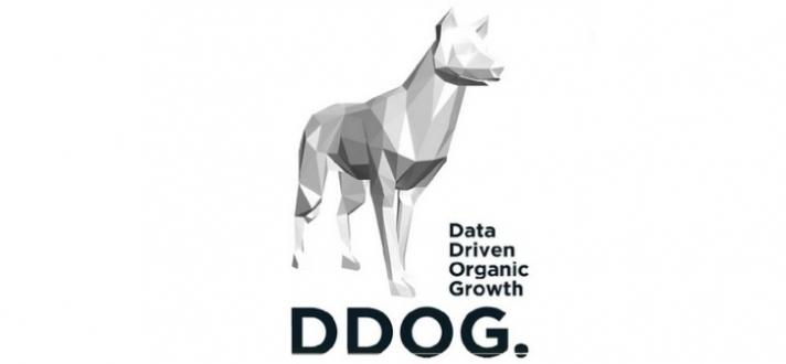 ddog-168705