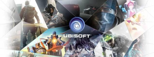 Ubisoft voit ses ventes sur mobile décoller au premier trimestre | FrenchWeb.fr