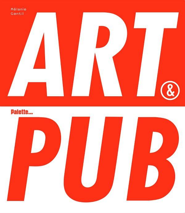 art-pub