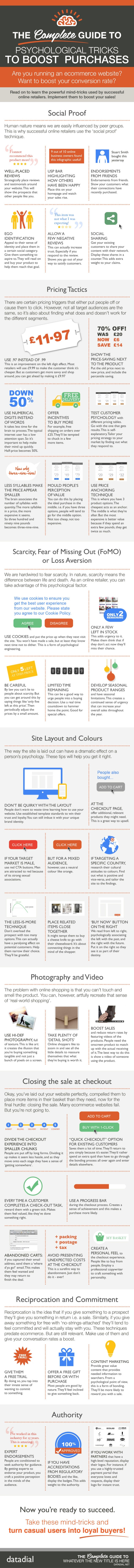 ecommerce-psychology1