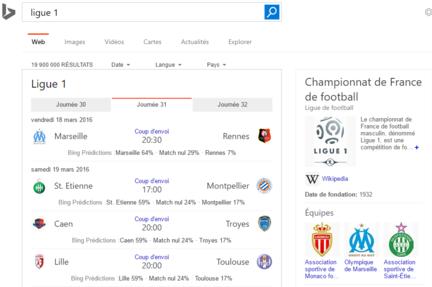 Bing-predictions-foot