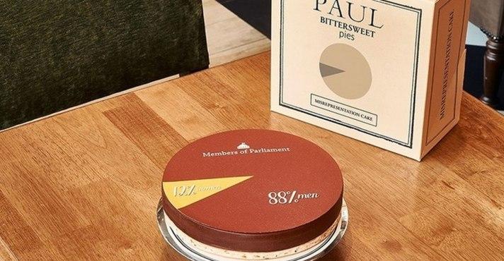 paul-gateau-statistique