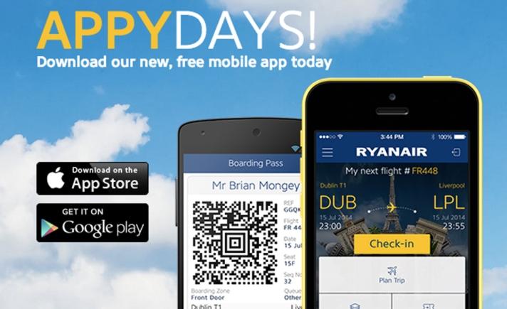 ryan app