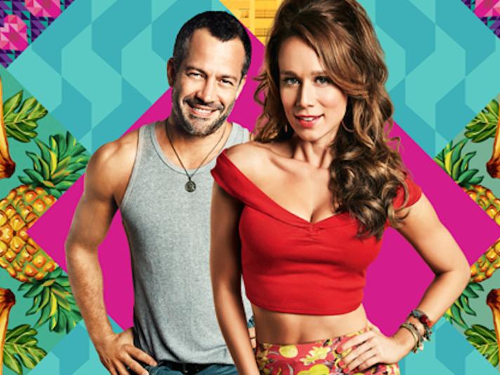 14. Grupo Globo — $4.83 billion in media revenue