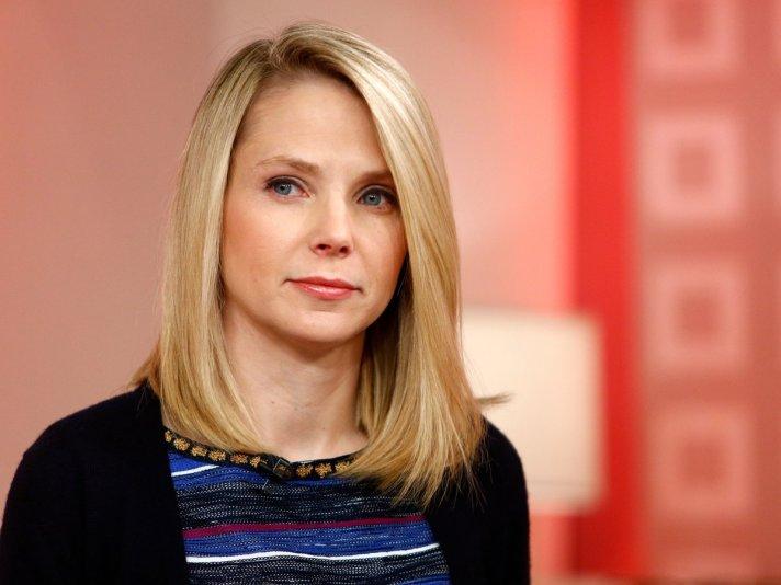 15. Yahoo — $4.62 billion