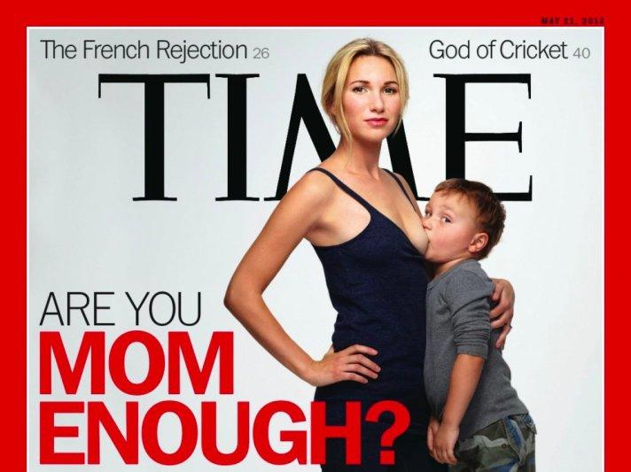 30. Time Inc. — $2.87 billion in media revenue