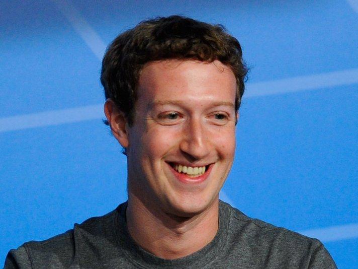 5. Facebook — $11.49 billion
