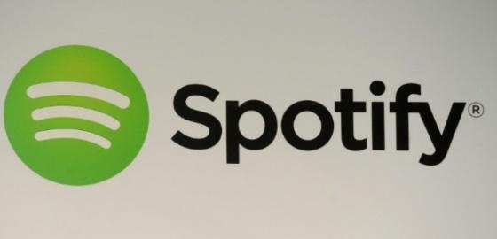 Spotify continue de faire la course en tête