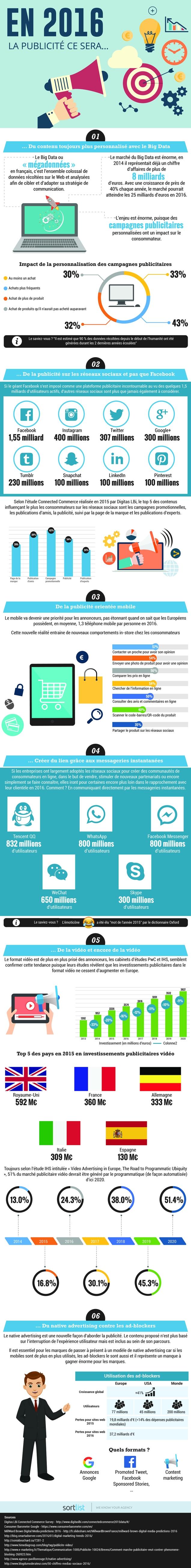infographie-publicité.jpg