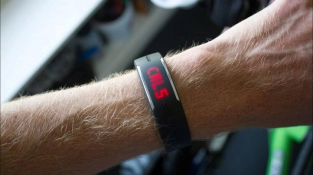 This year's Olympics edition will feature several wearables that change the way we interact with technology at sports events.<br />