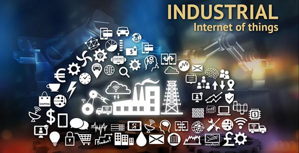 Industrial Internet of Things.jpg