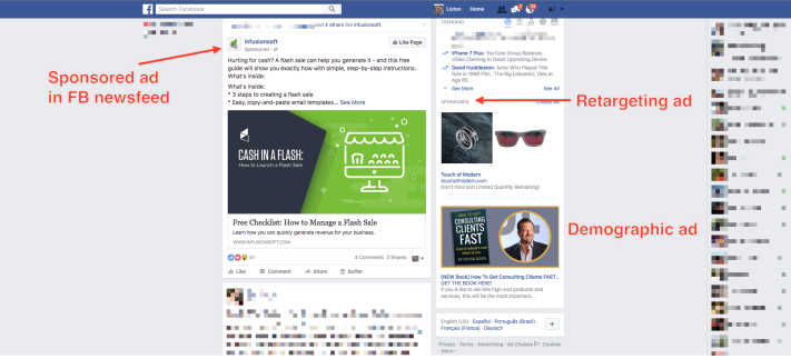b2b-marketing-strategy-facebook-ads