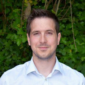 Paul Jerrett Sonin