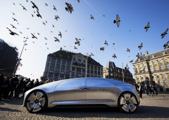 160603_ft_self-driving-car-mercedes-jpg-crop-promo-xlarge2