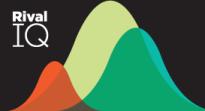 RivalIQ-Logo
