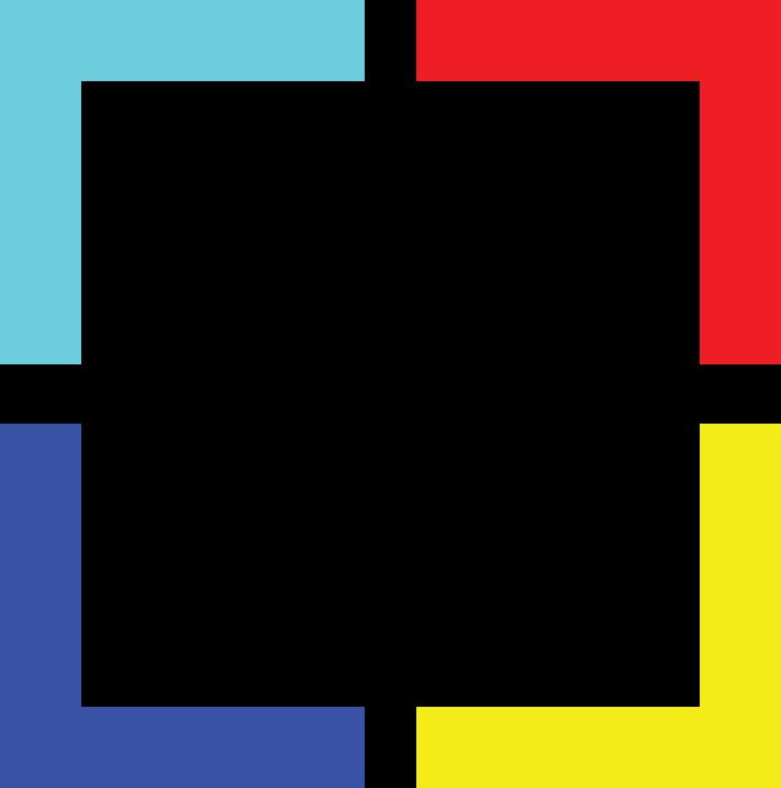 Mx_Logo_720x720.png