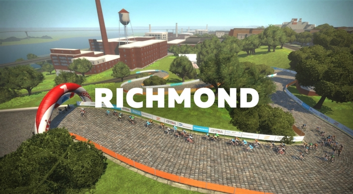 course_richmond_1