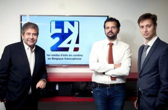 ln24.jpg