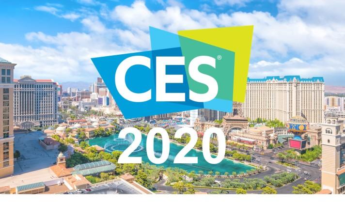 CES-2020-Preview-1